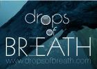Drops of Breath