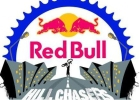 Red Bull Hill Chasers на холме Ликавиттос (Ликабет)